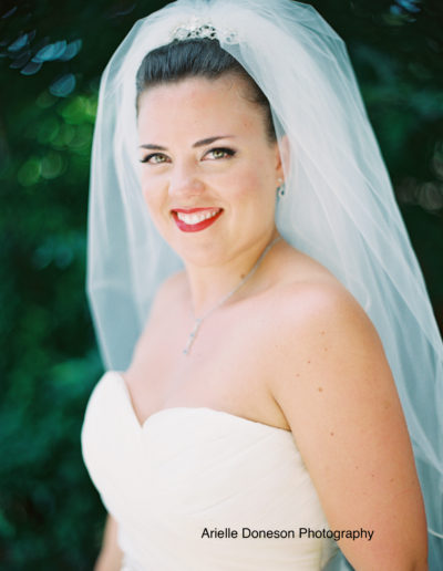 Arielle Doneson Photography