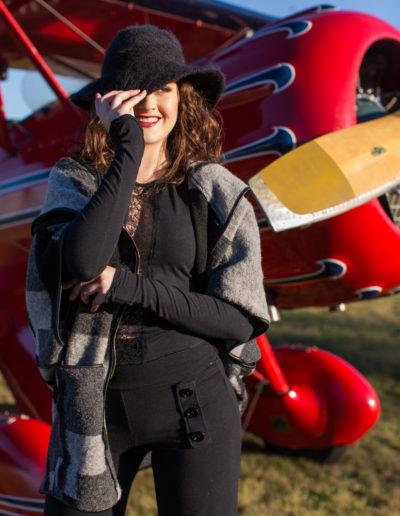 MKP_Cape Cod Airfield_CapeCodMA_MichelleKayephotography-104