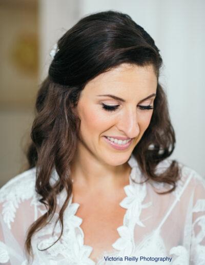 05-best-wedding-makeup-cape-cod