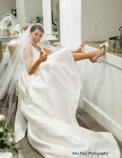 06-best-wedding-makeup-cape-cod