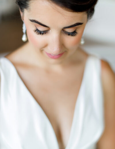 08-best-wedding-makeup-cape-cod