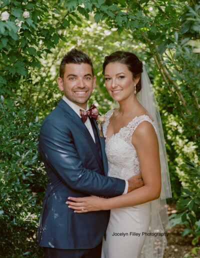 09-best-wedding-makeup-cape-cod