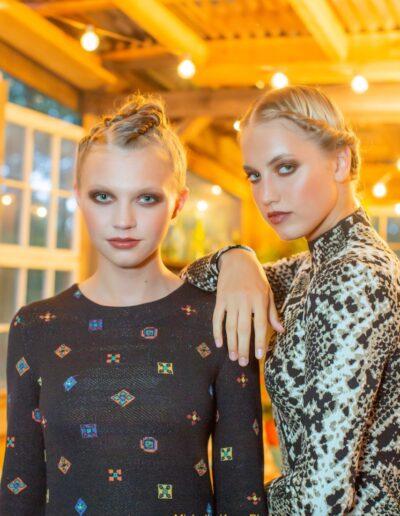 CurrentQuarterly_Fall2019_FashionPhotography_MichelleKayePhotography-040