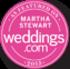 martha-stewart-rev2020